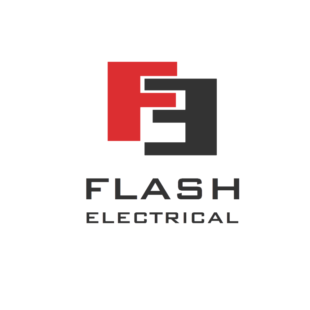 Flash Electrical avatar